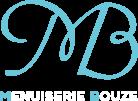 Menuiserie Bouze - Eguilles 13