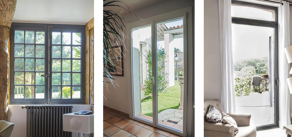 Astuces : Comment choisir ses fenêtres ?